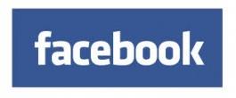 ProCom è anche su Facebook