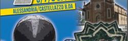 STREET FOOD DEL MOTORADUNO - 12/13/14 LUGLIO 2019 - Alessandria