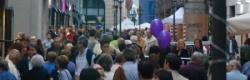 Street Food di Gagliaudo - sabato 19 e domenica 20 settembre 2020