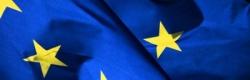 Mercato Europeo di Alessandria - 26 - 27 - 28 - 29 SETTEMBRE 2019