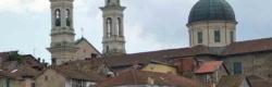 Fiera di Santa Croce - 6/7 maggio 2017