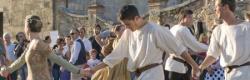 Festa Medievale - 18/19 maggio 2019