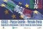 Mercato Europeo - 2 - 3 - 4 - 5 giugno 2016